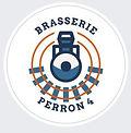cafe Brasserie Perron 4.jpg