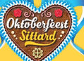 Oktoberfeest Sittard.jpg