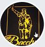 Cafe Bacchus.jpg