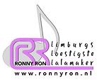 ronnyron_logo.PNG