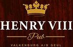 Cafe pub HenriVIII.jpg