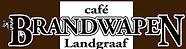 Cafe Brandwapen.jpg
