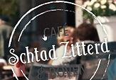 Cafe Schtad Zitterd.jpg