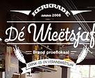 Cafe de Wietsjaf.jpg