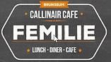 Cafe Femilie.jpg