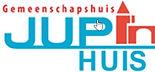 Cafe Juphuis.jpg