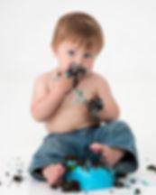 HCP_4445rt-babySM.jpg