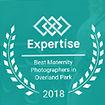 Expertise Maternity 2018.jpg