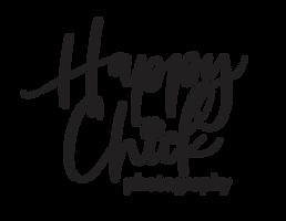 HCP-Logo.png