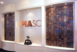 PIA SIGN (1)
