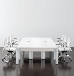 Krug V2 Conference Tables