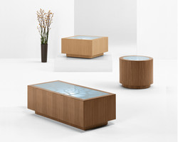Arcadia+Meta+Occasional+Tables