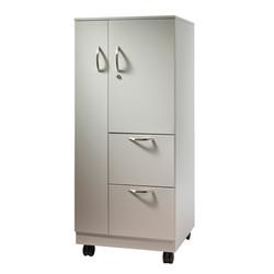 Pack+Mobile+Wardrobe+Cabinet