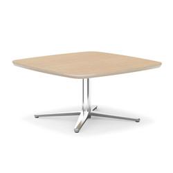 Arcadia Flirt Occasional Table sq