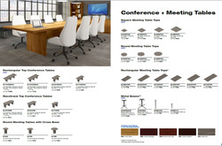 CONFERENCE TABLES_OTG SUPERIOR