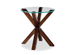Excellent Occasional Table