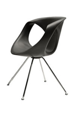 up-chair-907.01