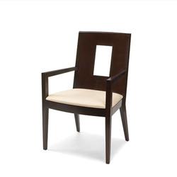 David Edwards David Side Chair