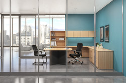 VOLOWALL ExectuiveOffice_R7-150
