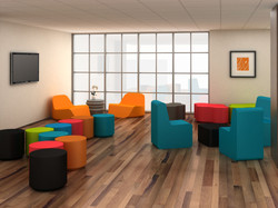 Feek Lounge 4.jpg