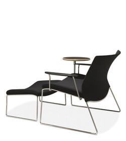 Source U Lounge Chair