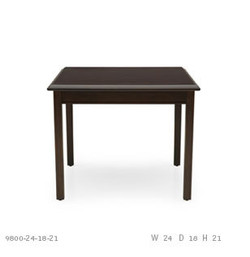 Stratford Occasional Tables