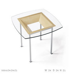 Krug+Mondrian++Occasional+Tables