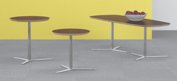 Particle Occasional Tables