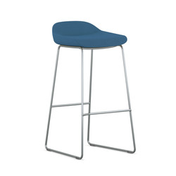 Lilly stool angle 1
