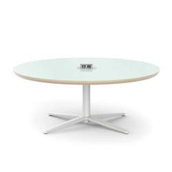 Arcadia Flirt Occasional Table