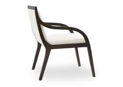 Cabot Wrenn Emerge Side Chair