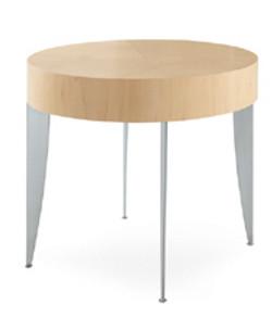 Prado+Tables
