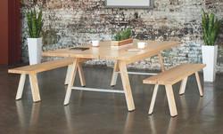 Arcadia Delen Meeting Conf Tables