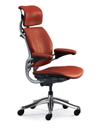 Humanscale+Freedom+Chair.jpg
