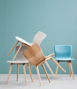 Butterfly-ChairS