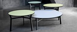 SPUTNIK TABLES