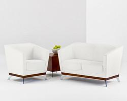 Arcadia Achella Lounge Chair