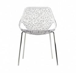 Loewenstein Caprice Four Leg Chair