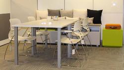 Trendway Trig Tables