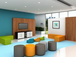 Feek Lounge 2.jpg
