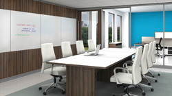 Trendway Conf. Room