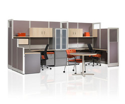 Trendway Choices_System Table