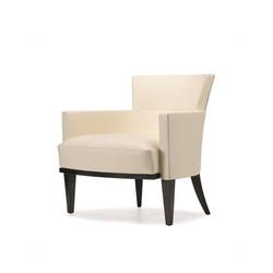 David Edwards Gotham Chair