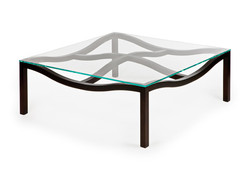 Cabot+Wrenn+Interweave+Occasional+Table.