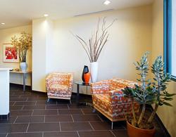 ARCADIA Achella lounge