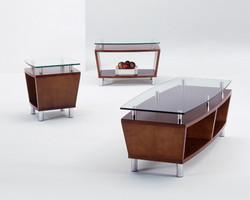 Arcadia+Serafina+Occasional+Tables