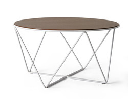 Betwixt Occasional Tables