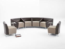 Achella Modular Lounge