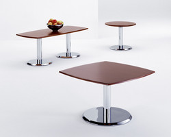 Hush Occasional Tables