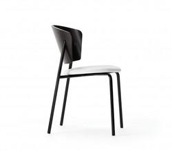 Cafe Parfait Side Chair